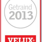 Dakwerk Etten-Leur 2013