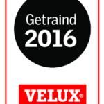 Dakwerk Etten-Leur 2016