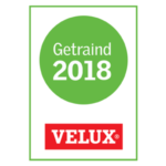Dakwerk Etten-Leur 2018
