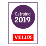 Dakwerk Etten-Leur 2019